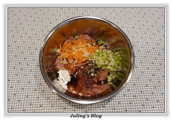 高麗菜捲做法4.JPG