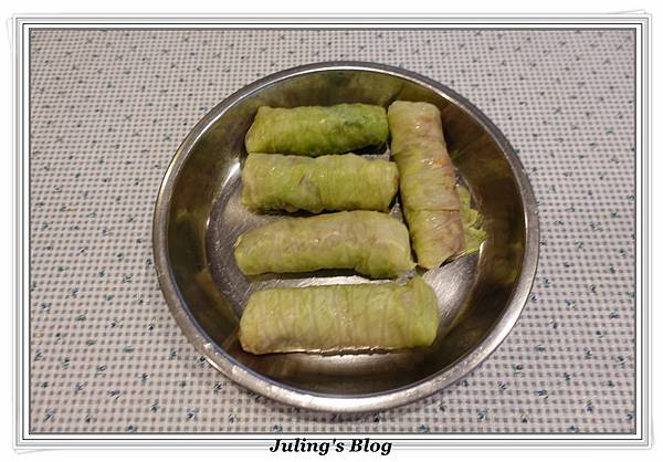 高麗菜捲做法7.JPG