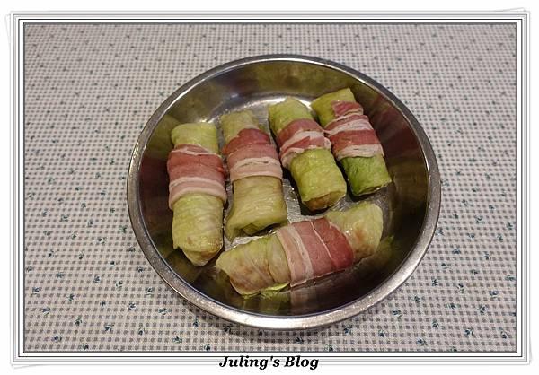 高麗菜捲做法8.JPG