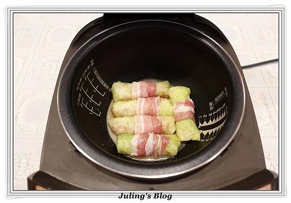 高麗菜捲做法10.JPG
