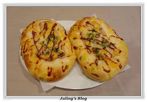 培根麵包2.JPG