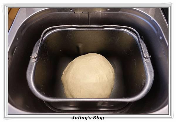 培根麵包做法3.JPG