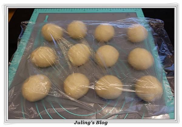 培根麵包做法6.JPG
