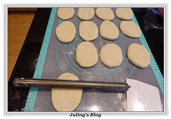 培根麵包做法7.JPG