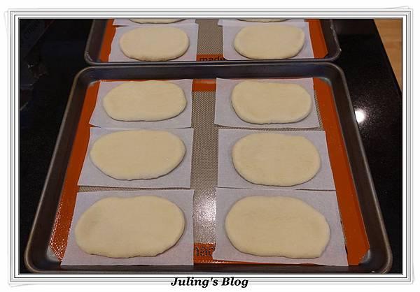 培根麵包做法8.JPG