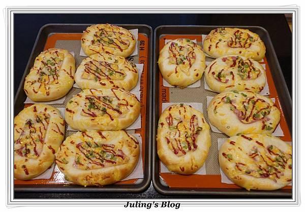 培根麵包做法14.JPG