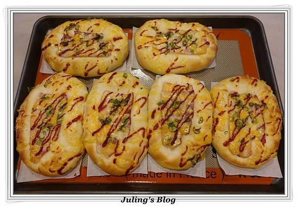 培根麵包做法15.JPG