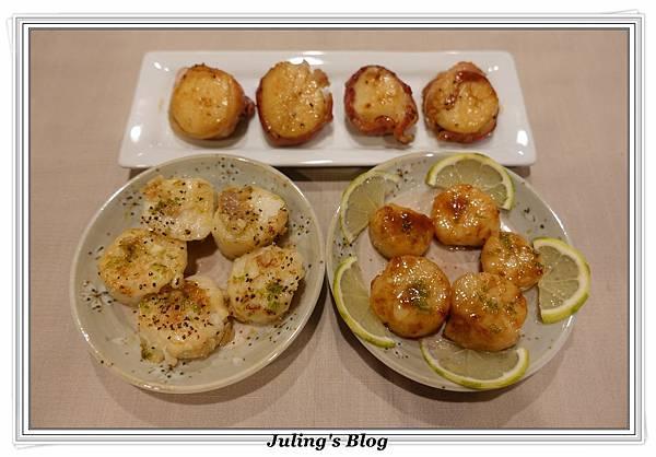鮮干貝三吃2.JPG