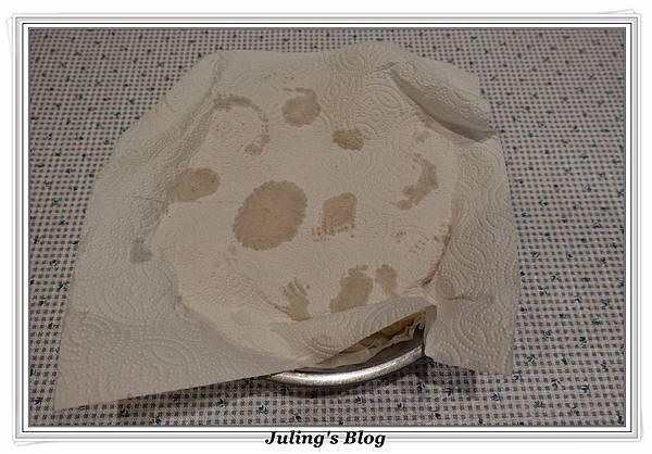 鮮干貝三吃做法2.JPG