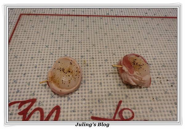 鮮干貝三吃做法5.JPG