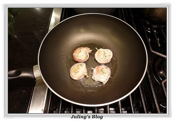鮮干貝三吃做法6.JPG