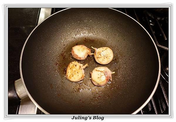 鮮干貝三吃做法7.JPG
