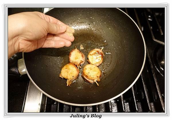 鮮干貝三吃做法9.JPG