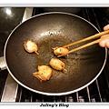 鮮干貝三吃做法10.JPG