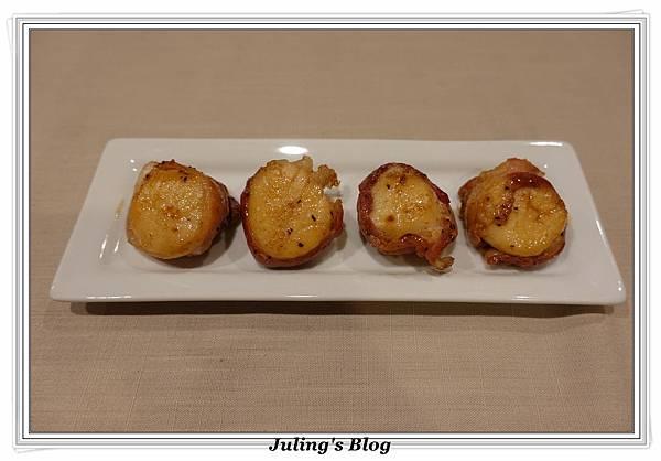 鮮干貝三吃做法11.JPG
