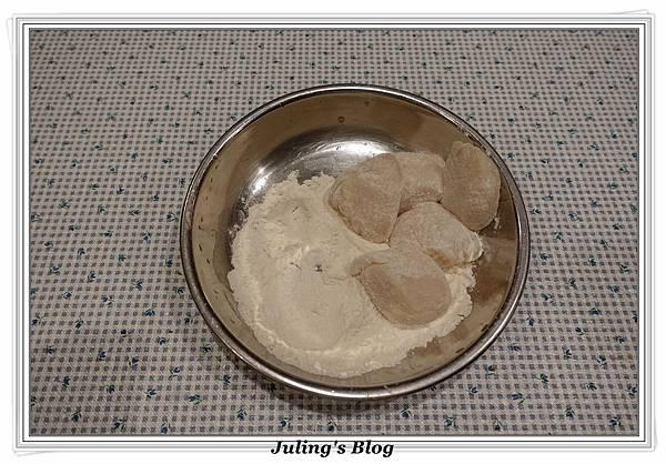 鮮干貝三吃做法12.JPG