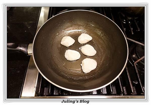 鮮干貝三吃做法13.JPG
