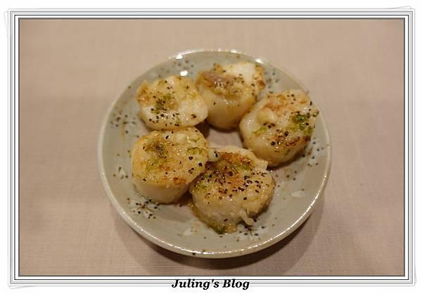 鮮干貝三吃做法17.JPG