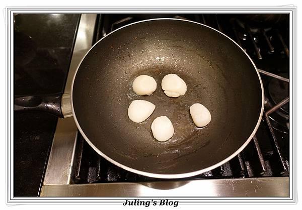 鮮干貝三吃做法18.JPG
