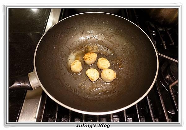 鮮干貝三吃做法19.JPG