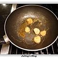 鮮干貝三吃做法20.JPG
