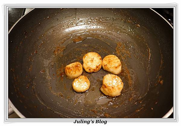 鮮干貝三吃做法21.JPG