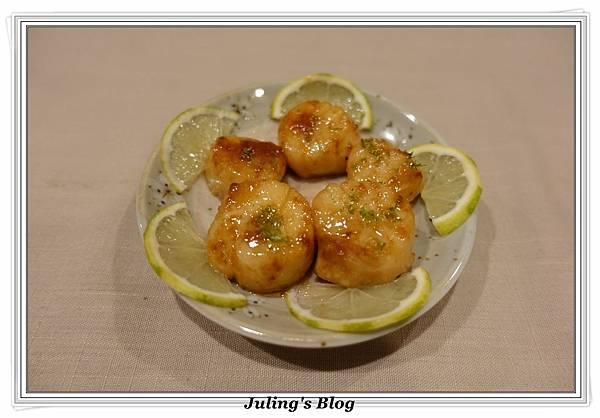 鮮干貝三吃做法22.JPG