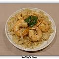 檸檬蝦起司飯2.JPG