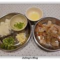 檸檬蝦起司飯做法2.JPG
