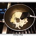 檸檬蝦起司飯做法3.JPG