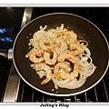 檸檬蝦起司飯做法5.JPG