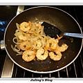 檸檬蝦起司飯做法7.JPG