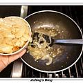 檸檬蝦起司飯做法8.JPG