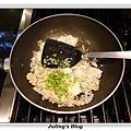 檸檬蝦起司飯做法9.JPG