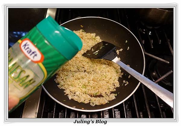 檸檬蝦起司飯做法11.JPG