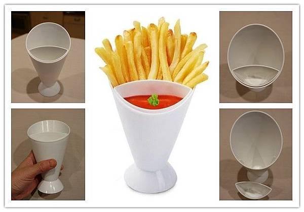 薯條杯1.jpg