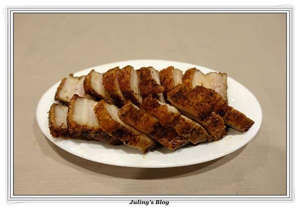 脆皮燒肉1.JPG