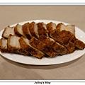 脆皮燒肉2.JPG