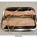 脆皮燒肉做法2.JPG
