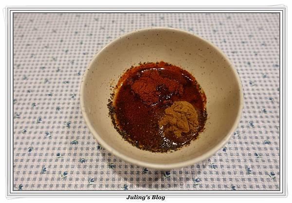 脆皮燒肉做法5.JPG