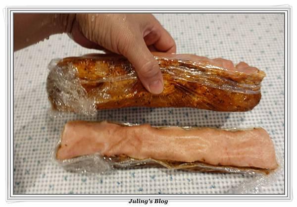 脆皮燒肉做法8.JPG
