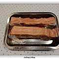 脆皮燒肉做法9.JPG
