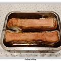 脆皮燒肉做法10.JPG