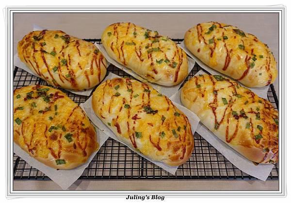 培根起司麵包2.JPG