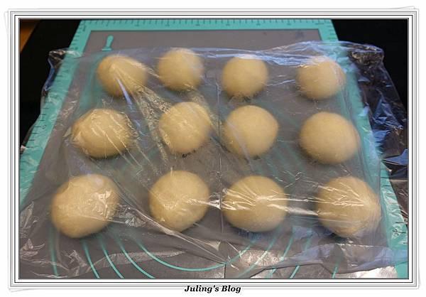 培根起司麵包做法9.JPG