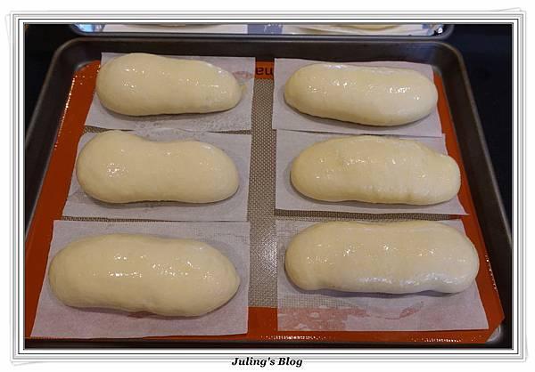 培根起司麵包做法16.JPG
