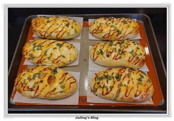 培根起司麵包做法20.JPG