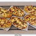 培根鮪魚麵包1.JPG