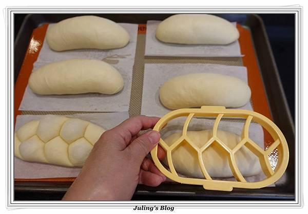 培根鮪魚麵包做法11.JPG