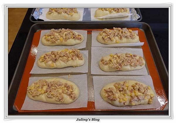 培根鮪魚麵包做法13.JPG
